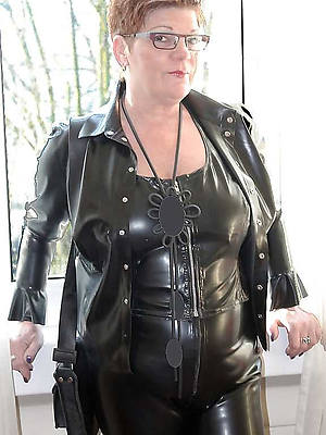 latex of age