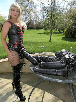 hideous matured approximately latexhome pics