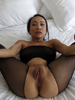 hot fucking mature filipina pussy pic