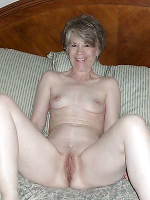 hot 50 excellence venerable matures porno pics