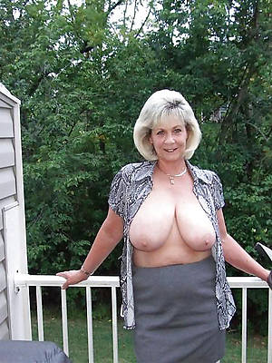 unorthodox 50 plus mature adult home pics