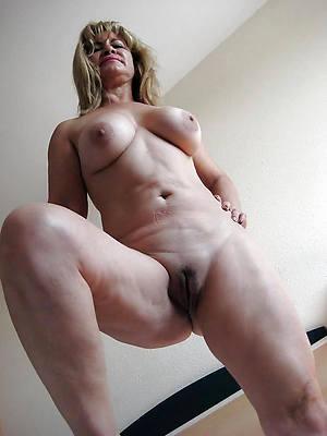 hot real mature amatures photos