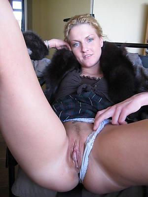 sexy mature teachers porno pics