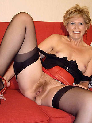 Bohemian porn pics of mature moms uk