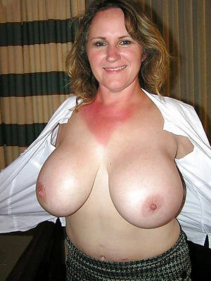 mature exclusively nude porn peel download