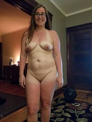 mature ladies solo porn pictures