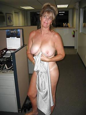 amateur grown-up ex girlfriend sex pics