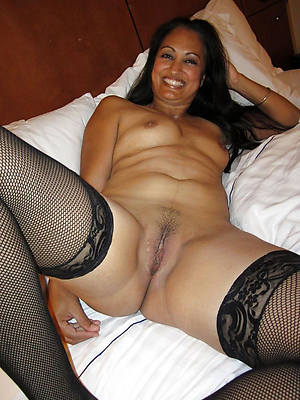 sexy naked indian mature pictures