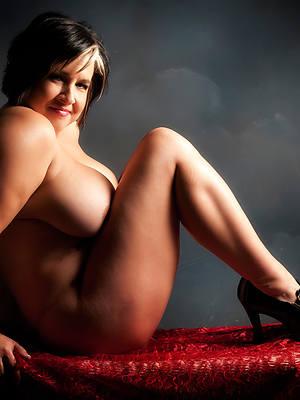 sexy mature models hot porn