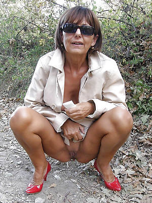 naked pics of sexy mature slut xxx