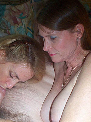 easy porn pics be useful to mature bisexual threesomes