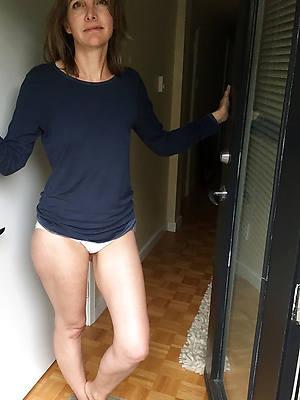 grown up mom amateur porn pic download