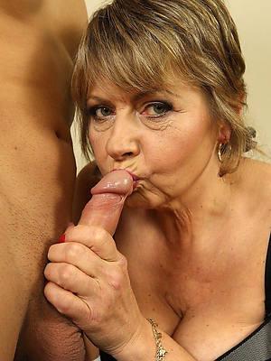old matured handjob hot porn