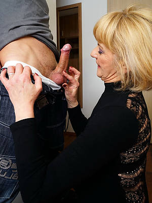 of age giving handjobs porn pic download