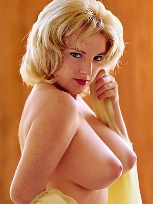 vintage mature boobs