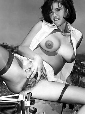 vintage mature tits porn pic download