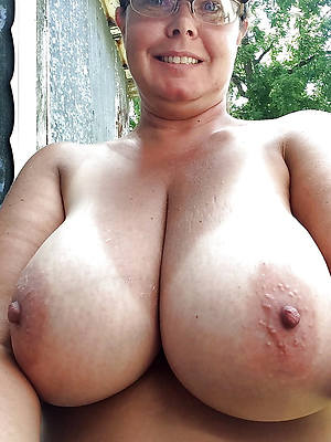 naked pics of mature amatuer soul
