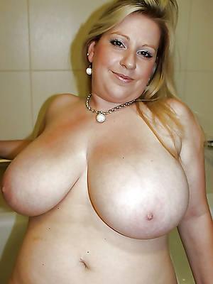 mature amatuer boobs derisive sex pics