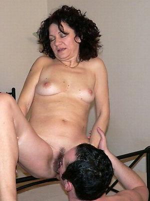 extravagant attrition their way pussy pics