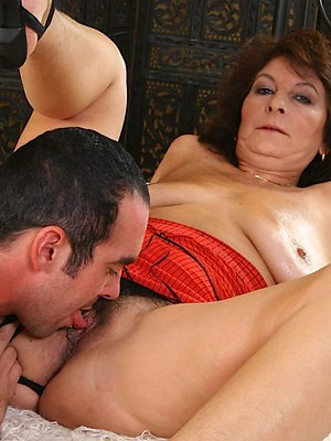 hotties grinding of age pussy