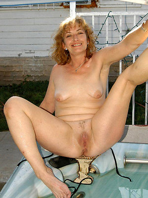 nasty titillating redheaded women xxx