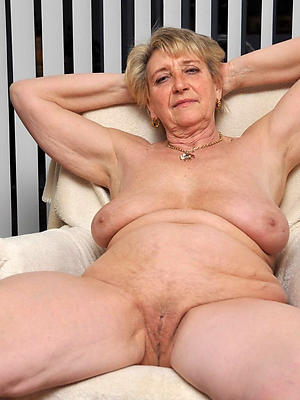 fantastic mature women with saggy tits
