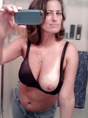 slutty full-grown body of men hot selfies