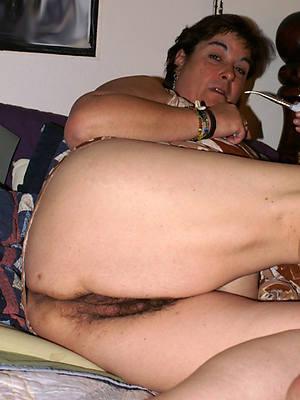 Victorian mature asses porno pics