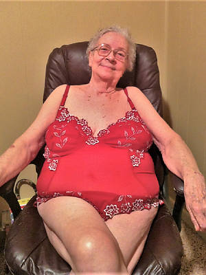 free mature grandma destructive coitus pics