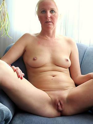 mature sluts fucking porn pics