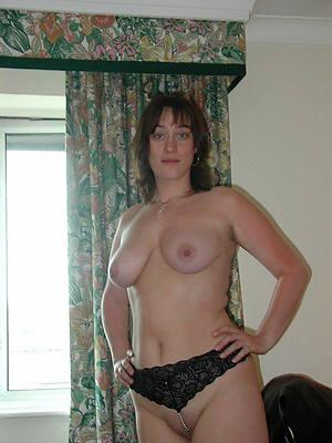 women with cameltoe free hot slut porn