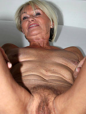 give someone a thrashing 60 matures porn foto