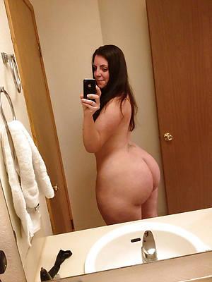 mature beauty selfie porno pics