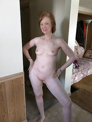 mature natural milf nude pictures