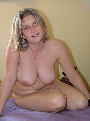 mature natural breast gallery