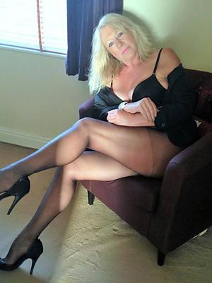 50 plus mature women porno pictures