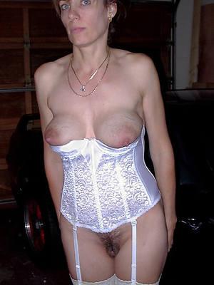 puffy nipple full-grown adult lodging pics