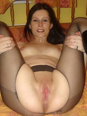 mature shaved women porno pics