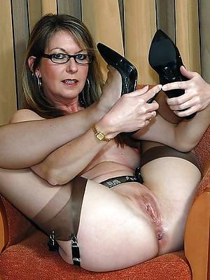 mature shaved milf amature sex