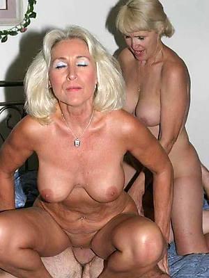 petite mature threesomes xxx