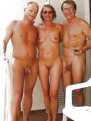 hd triplet mature porn