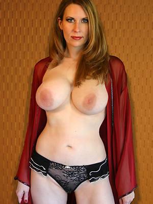 sexy naked matures porno pics