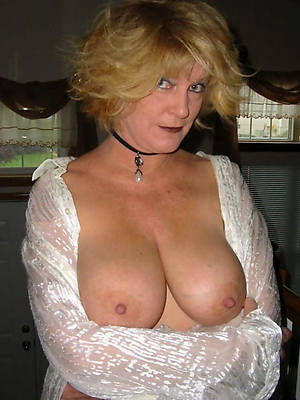 sexy and mature high def porn