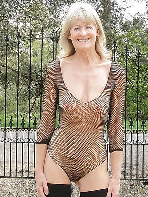 free mature body of men over 60 gallery