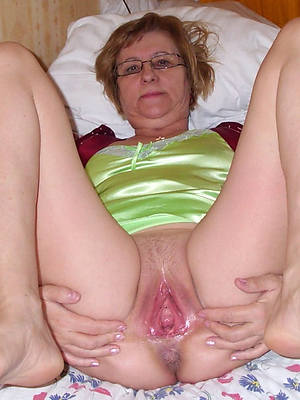 really hot mature vulva big pussies