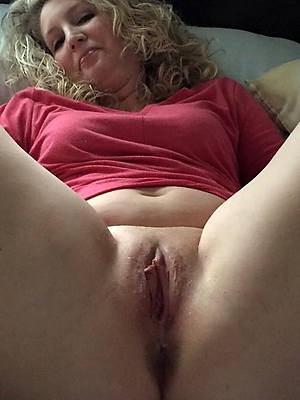 route mature vulva hot porn