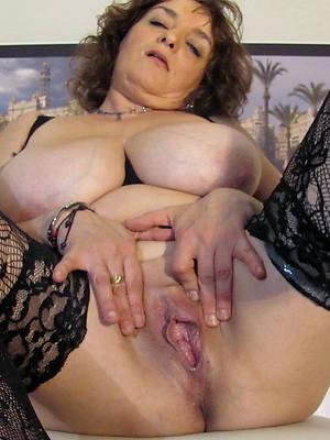 mature vulva adult porn