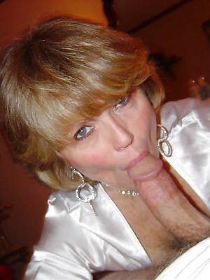 sexy dressed matures porno pictures