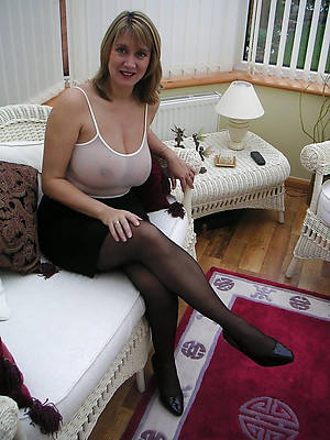 mature non nude porn sheet download