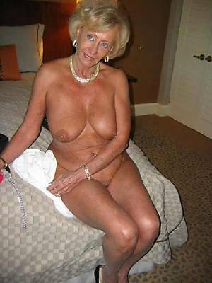 naked classic mature porn photos